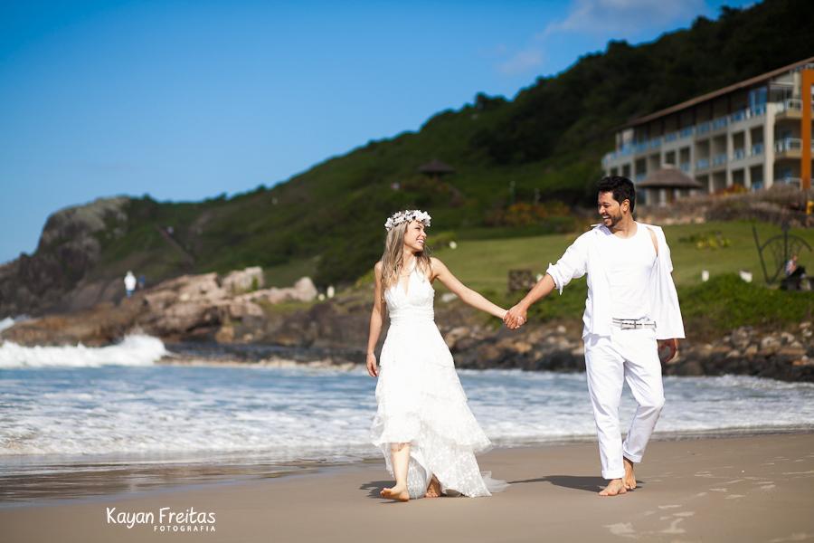 fotos-pre-casamento-florianopolis-0031 Flavia + Weidiman - Sessão Pré Casamento - Costão do Santinho Resort