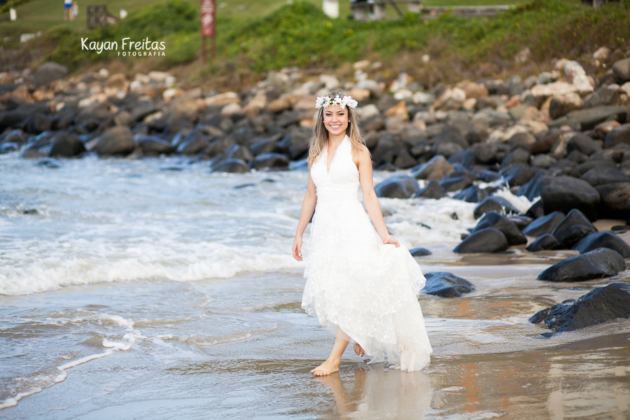 fotos-pre-casamento-florianopolis-0032 Flavia + Weidiman - Sessão Pré Casamento - Costão do Santinho Resort
