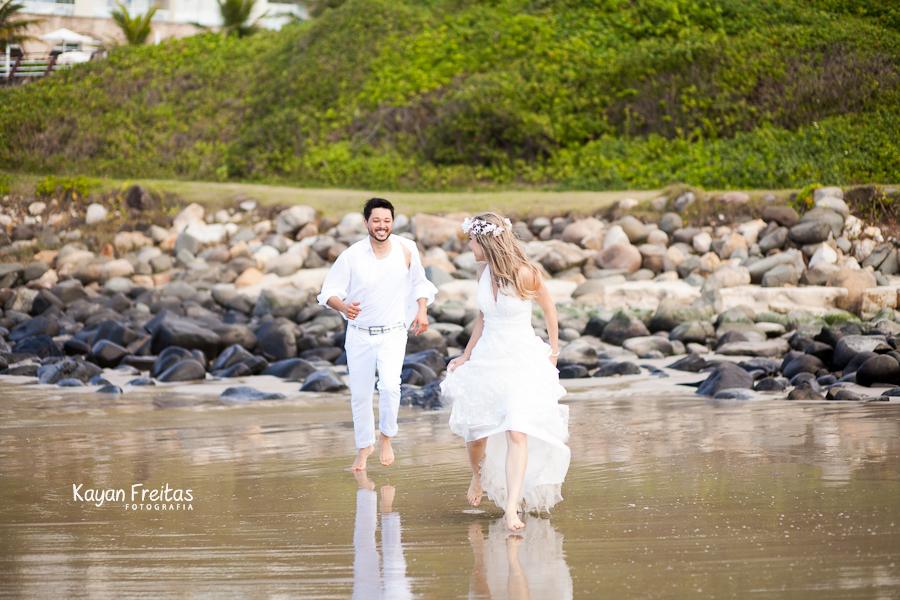 fotos-pre-casamento-florianopolis-0034 Flavia + Weidiman - Sessão Pré Casamento - Costão do Santinho Resort