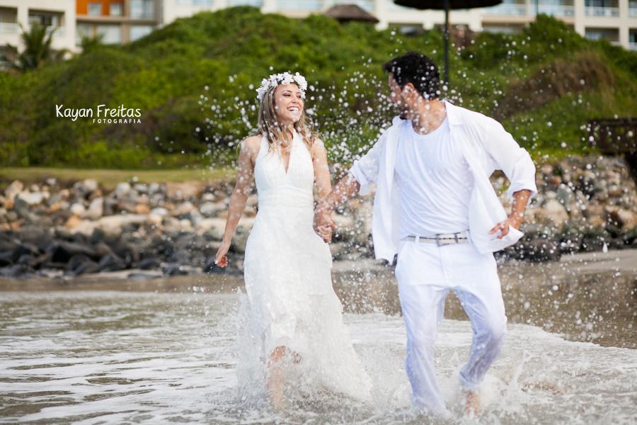 fotos-pre-casamento-florianopolis-0035 Flavia + Weidiman - Sessão Pré Casamento - Costão do Santinho Resort