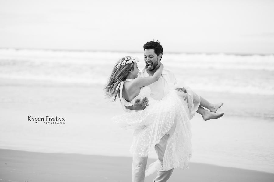 fotos-pre-casamento-florianopolis-0036 Flavia + Weidiman - Sessão Pré Casamento - Costão do Santinho Resort