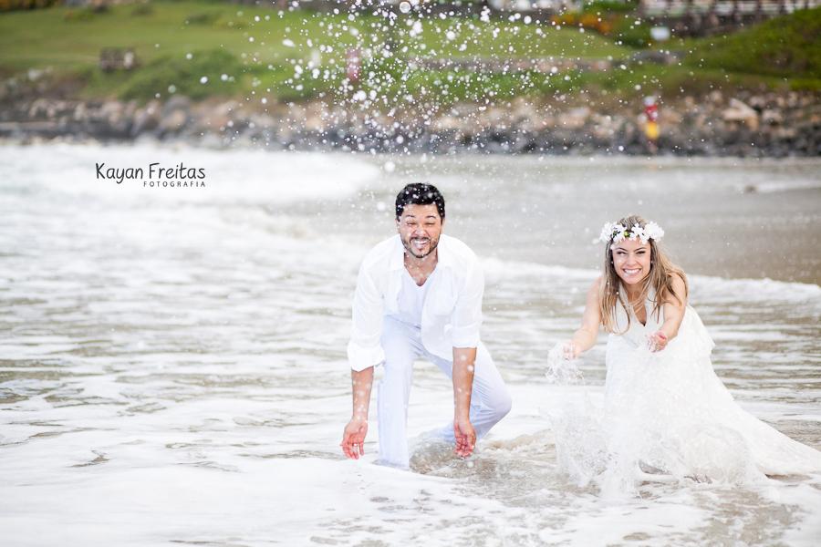 fotos-pre-casamento-florianopolis-0037 Flavia + Weidiman - Sessão Pré Casamento - Costão do Santinho Resort