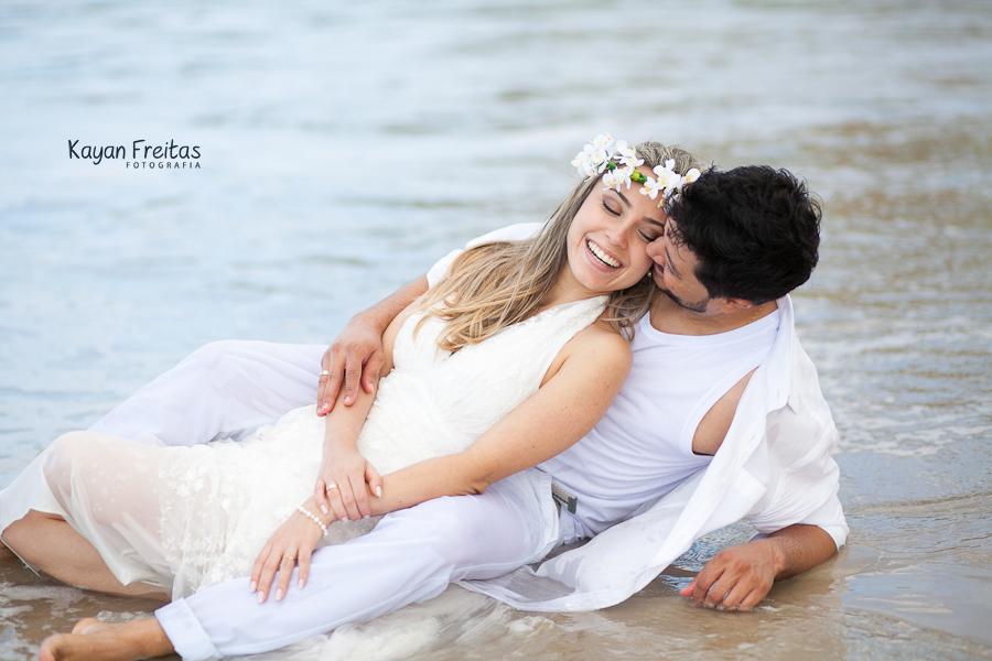 fotos-pre-casamento-florianopolis-0038 Flavia + Weidiman - Sessão Pré Casamento - Costão do Santinho Resort
