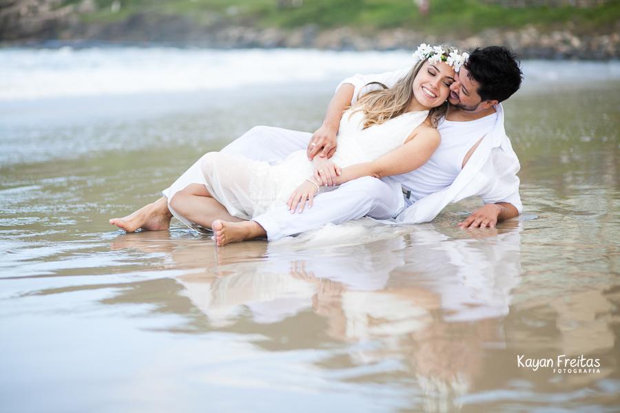 fotos-pre-casamento-florianopolis-0039 Flavia + Weidiman - Sessão Pré Casamento - Costão do Santinho Resort