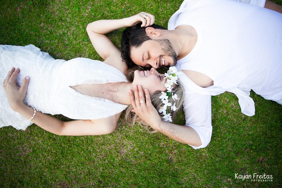 fotos-pre-casamento-florianopolis-0040 Flavia + Weidiman - Sessão Pré Casamento - Costão do Santinho Resort
