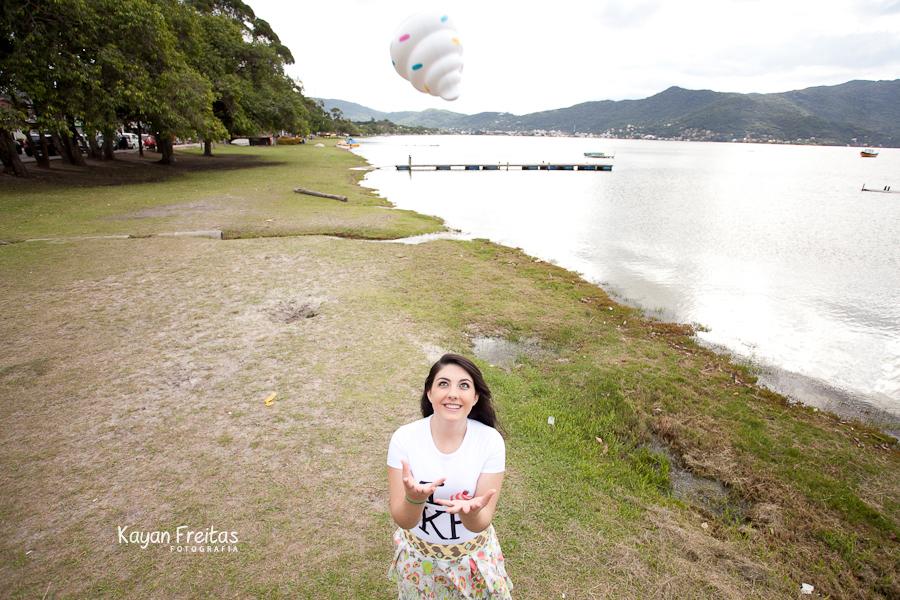 sessao-15anos-julie-0006 Sessão Pré 15 Anos Julie - Florianópolis