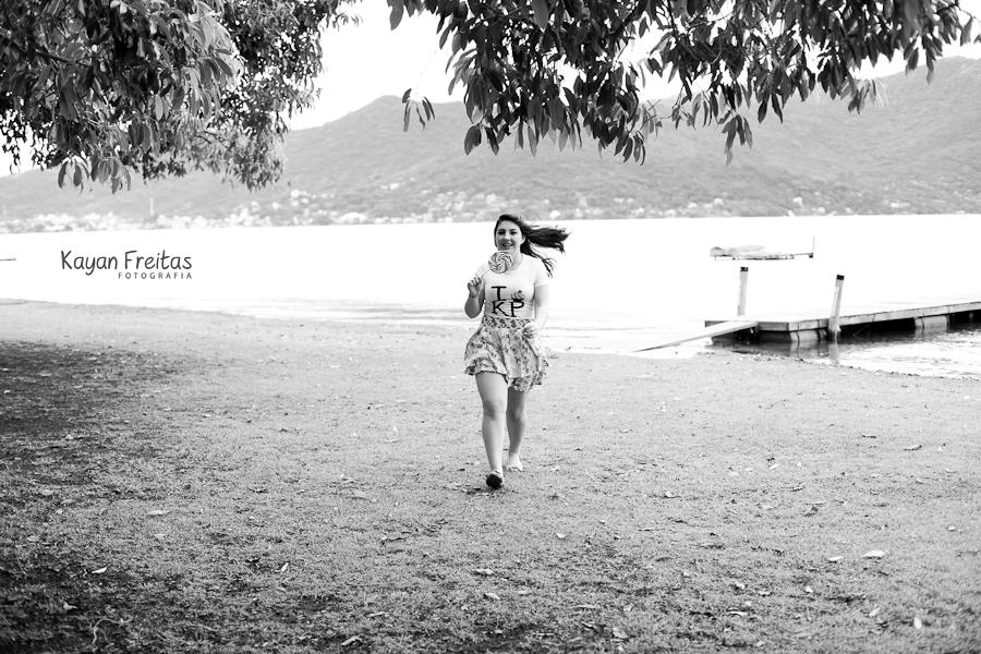 sessao-15anos-julie-0008 Sessão Pré 15 Anos Julie - Florianópolis
