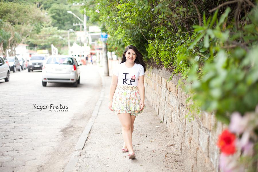 sessao-15anos-julie-0011 Sessão Pré 15 Anos Julie - Florianópolis