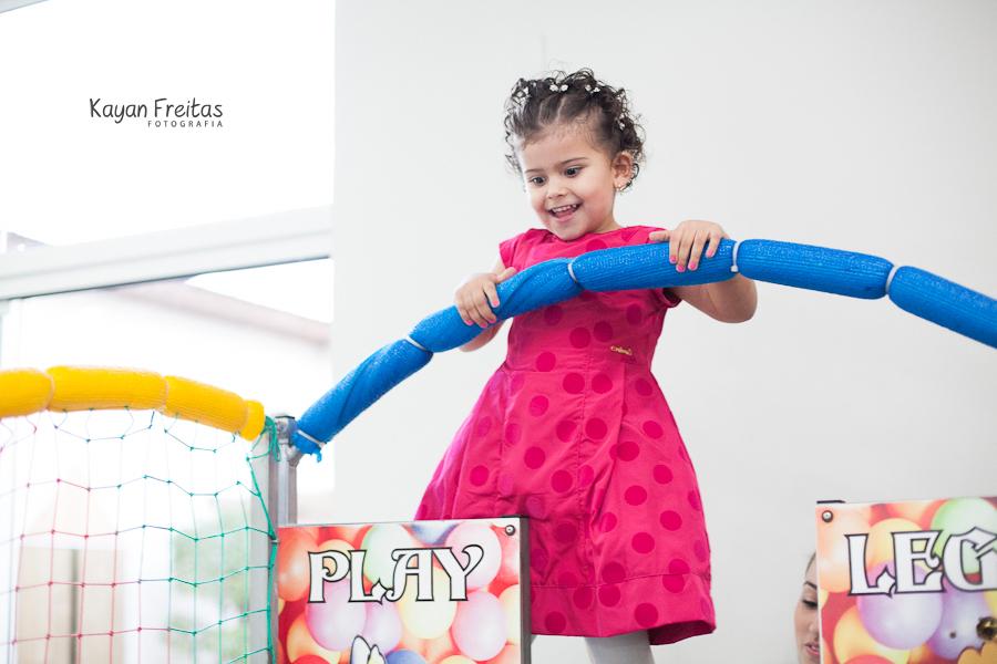 aniversario-3anos-livia-0029 Lívia - Aniversário de 3 Anos - Spazio Flex - Palhoça
