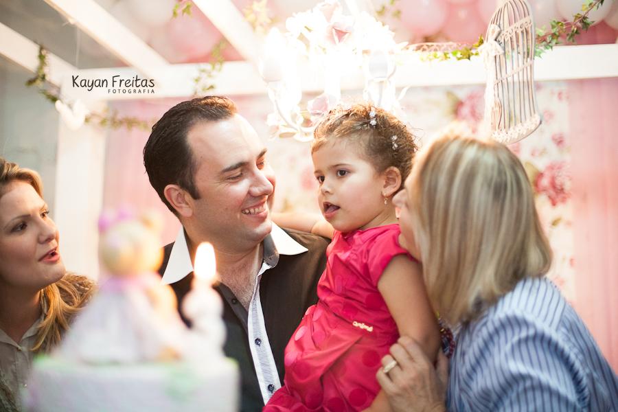 aniversario-3anos-livia-0038 Lívia - Aniversário de 3 Anos - Spazio Flex - Palhoça
