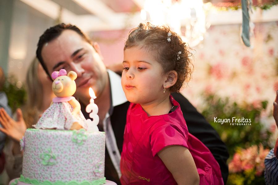 aniversario-3anos-livia-0039 Lívia - Aniversário de 3 Anos - Spazio Flex - Palhoça