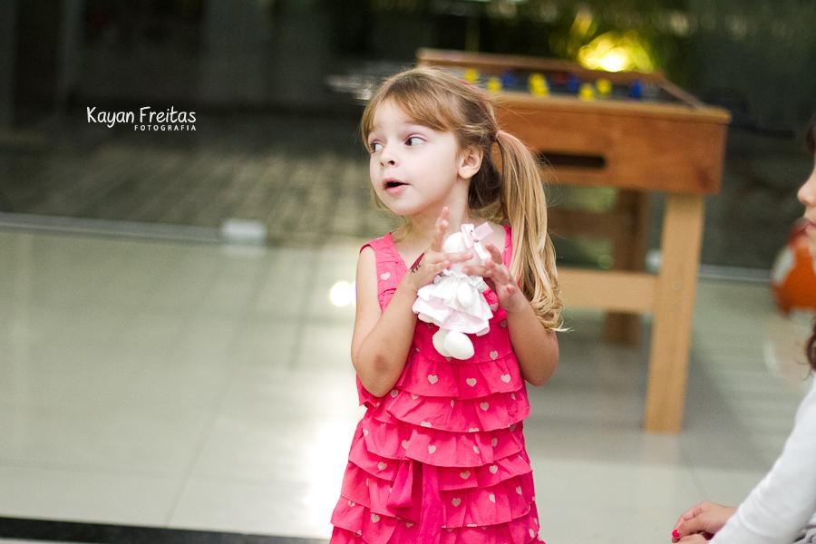 aniversario-3anos-livia-0043 Lívia - Aniversário de 3 Anos - Spazio Flex - Palhoça