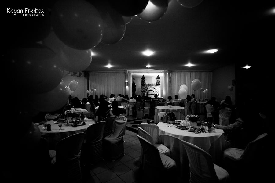 aniversario-3anos-livia-0049 Lívia - Aniversário de 3 Anos - Spazio Flex - Palhoça