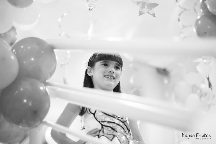 maria-fernanda-6anos-0011 Maria Fernanda - Aniversário de 6 Anos - Lira Tênis Clube