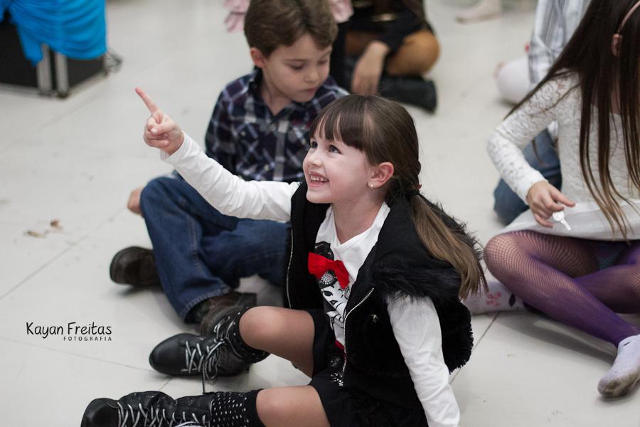 maria-fernanda-6anos-0019 Maria Fernanda - Aniversário de 6 Anos - Lira Tênis Clube