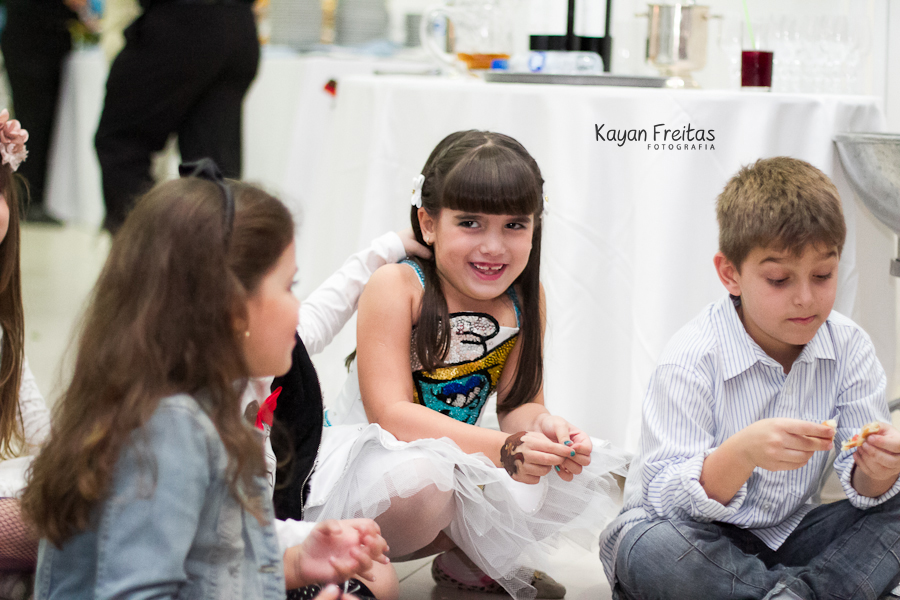 maria-fernanda-6anos-0020 Maria Fernanda - Aniversário de 6 Anos - Lira Tênis Clube