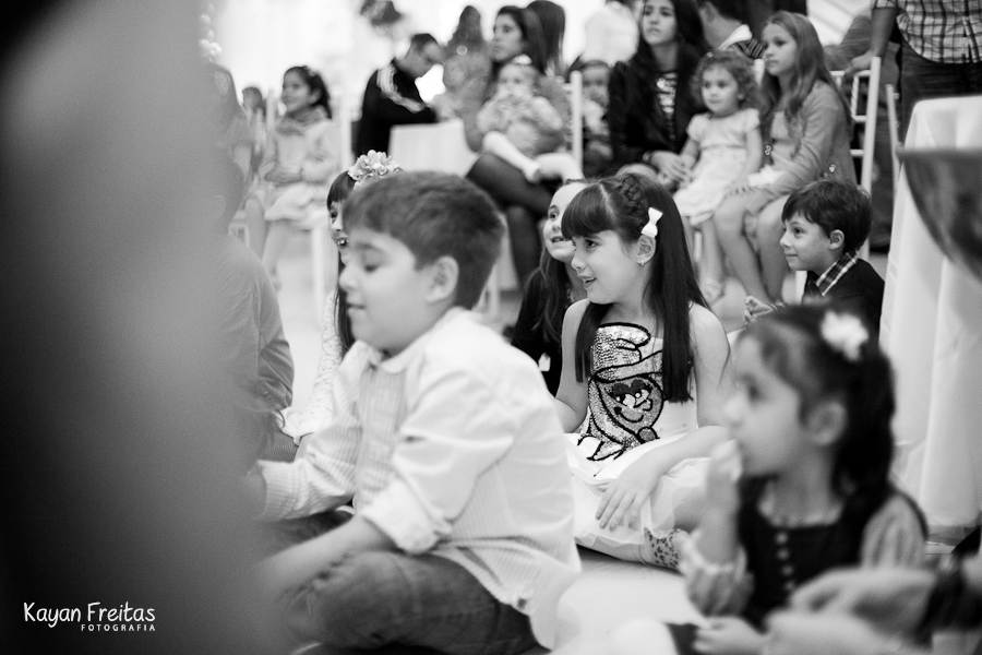 maria-fernanda-6anos-0023 Maria Fernanda - Aniversário de 6 Anos - Lira Tênis Clube