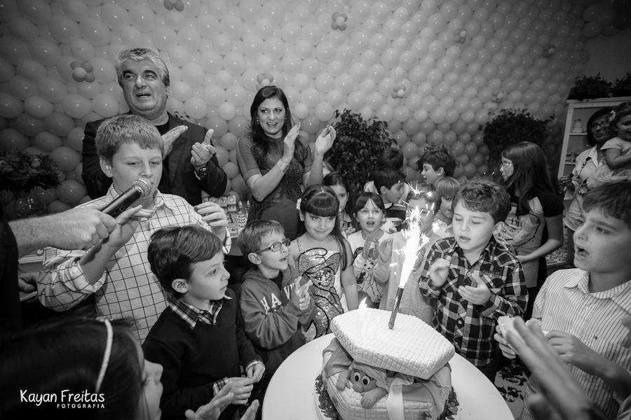 maria-fernanda-6anos-0027 Maria Fernanda - Aniversário de 6 Anos - Lira Tênis Clube