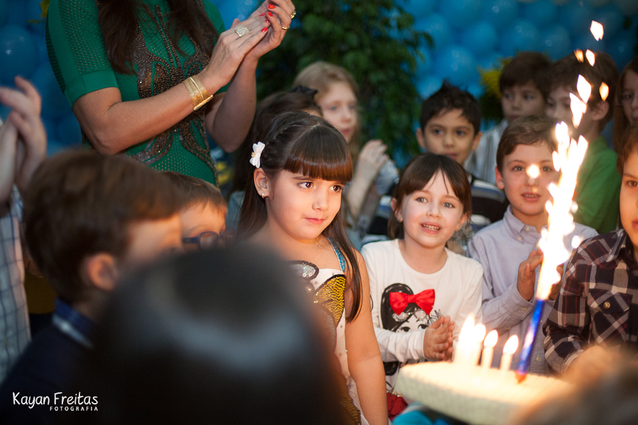 maria-fernanda-6anos-0028 Maria Fernanda - Aniversário de 6 Anos - Lira Tênis Clube