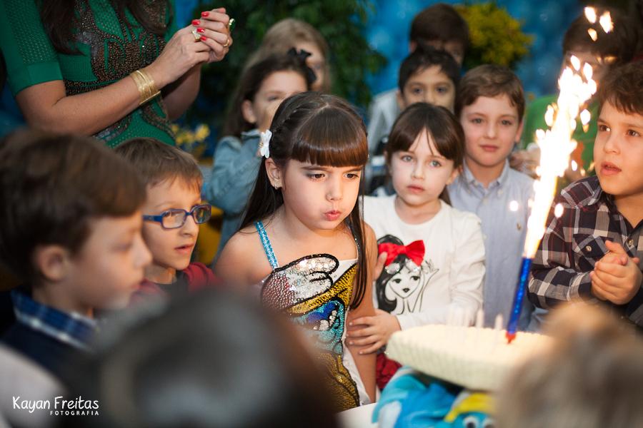 maria-fernanda-6anos-0029 Maria Fernanda - Aniversário de 6 Anos - Lira Tênis Clube