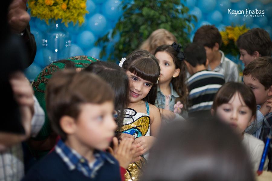 maria-fernanda-6anos-0030 Maria Fernanda - Aniversário de 6 Anos - Lira Tênis Clube