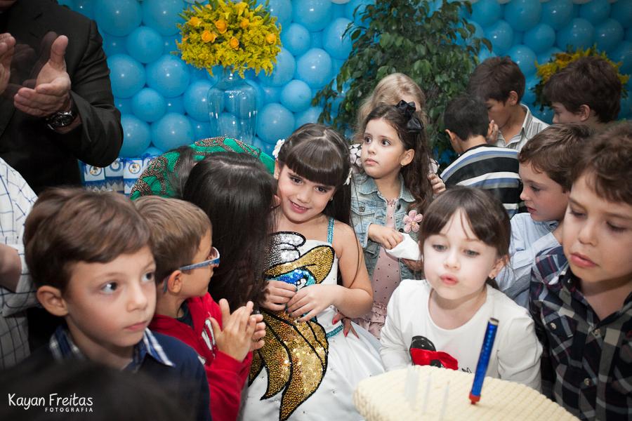maria-fernanda-6anos-0031 Maria Fernanda - Aniversário de 6 Anos - Lira Tênis Clube