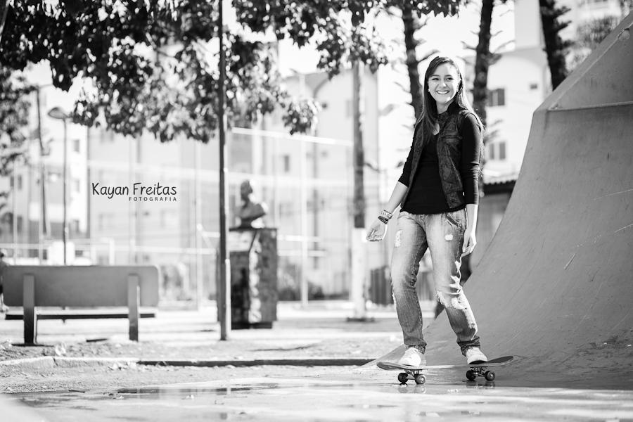 pre-15anos-kamilla-florianopolis-0003 Sessão Pré 15 Anos Kamilla Starosky Kunz - Florianópolis