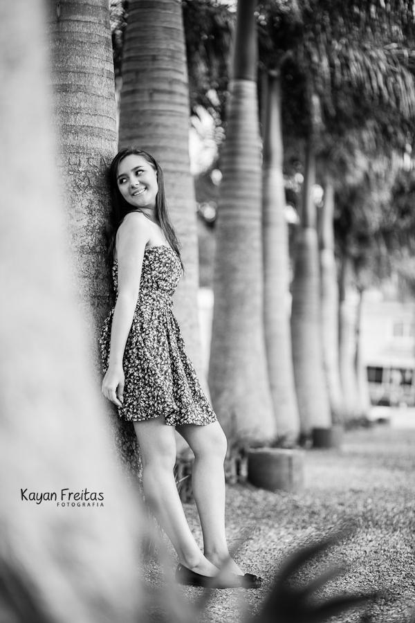 pre-15anos-kamilla-florianopolis-0014 Sessão Pré 15 Anos Kamilla Starosky Kunz - Florianópolis