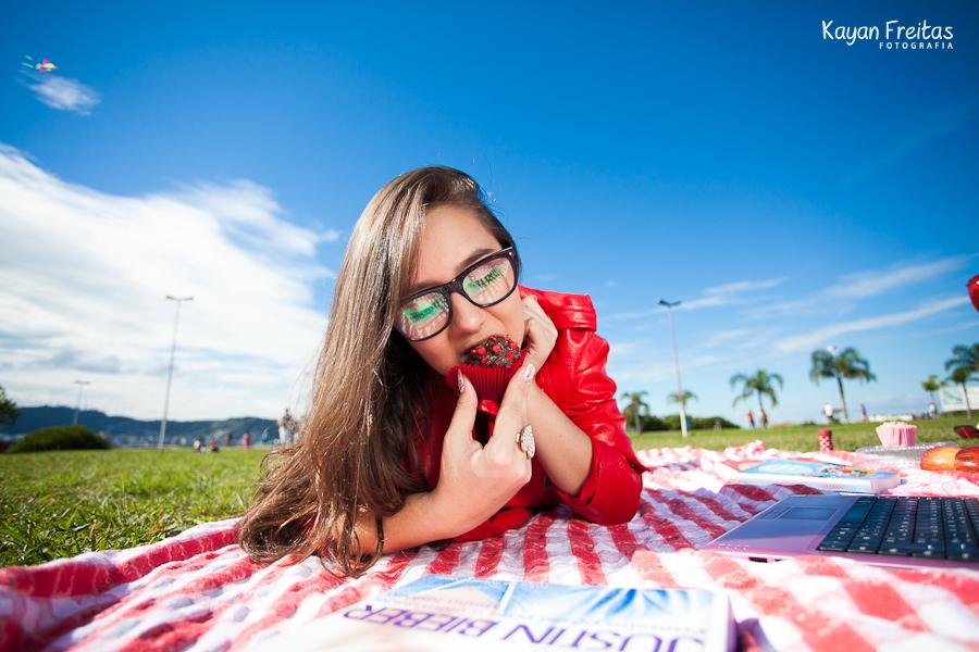 pre-15anos-kamilla-florianopolis-0017 Sessão Pré 15 Anos Kamilla Starosky Kunz - Florianópolis