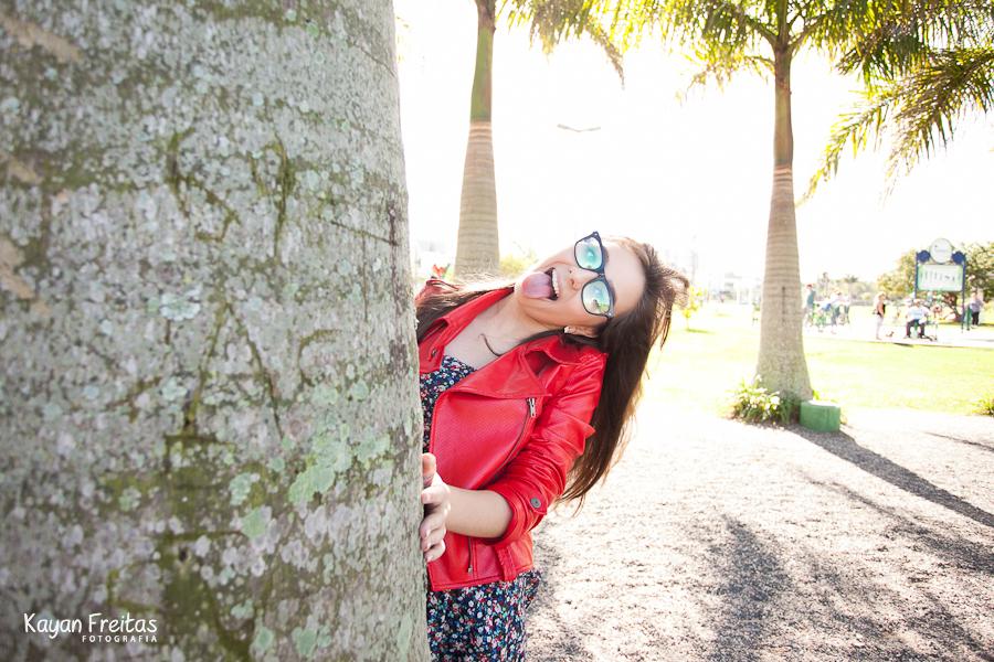 pre-15anos-kamilla-florianopolis-0018 Sessão Pré 15 Anos Kamilla Starosky Kunz - Florianópolis