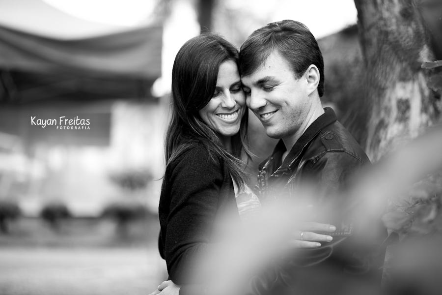 pre-casamento-blumenau-0001 Liliane + Emerson - Sessão Pré Casamento - Blumenau