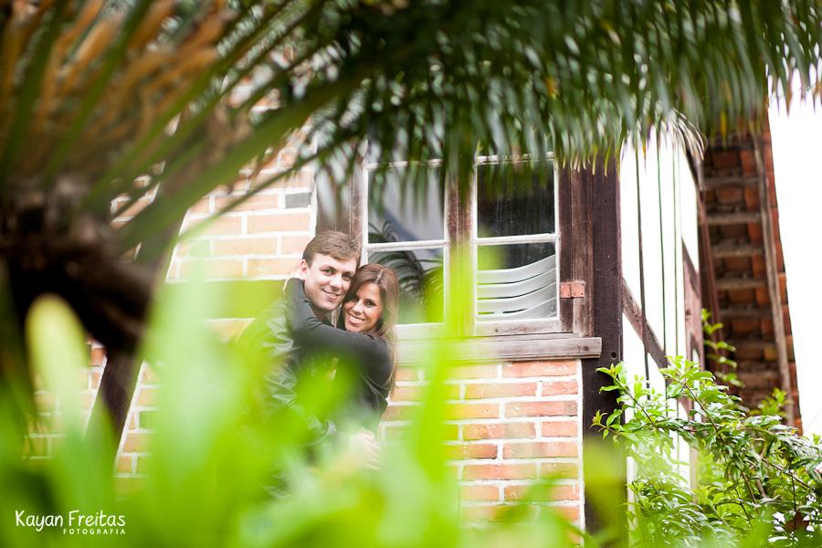 pre-casamento-blumenau-0003 Liliane + Emerson - Sessão Pré Casamento - Blumenau