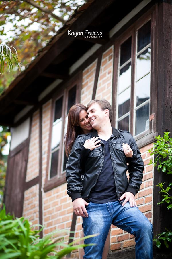 pre-casamento-blumenau-0004 Liliane + Emerson - Sessão Pré Casamento - Blumenau