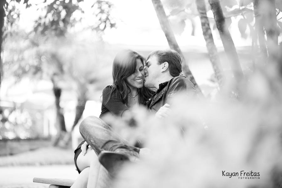 pre-casamento-blumenau-0005 Liliane + Emerson - Sessão Pré Casamento - Blumenau