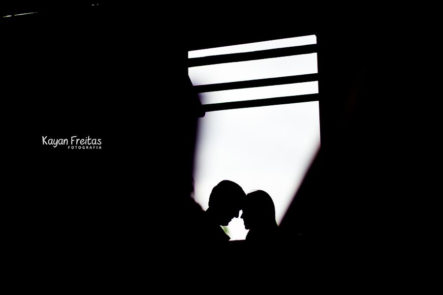 pre-casamento-blumenau-0006 Liliane + Emerson - Sessão Pré Casamento - Blumenau