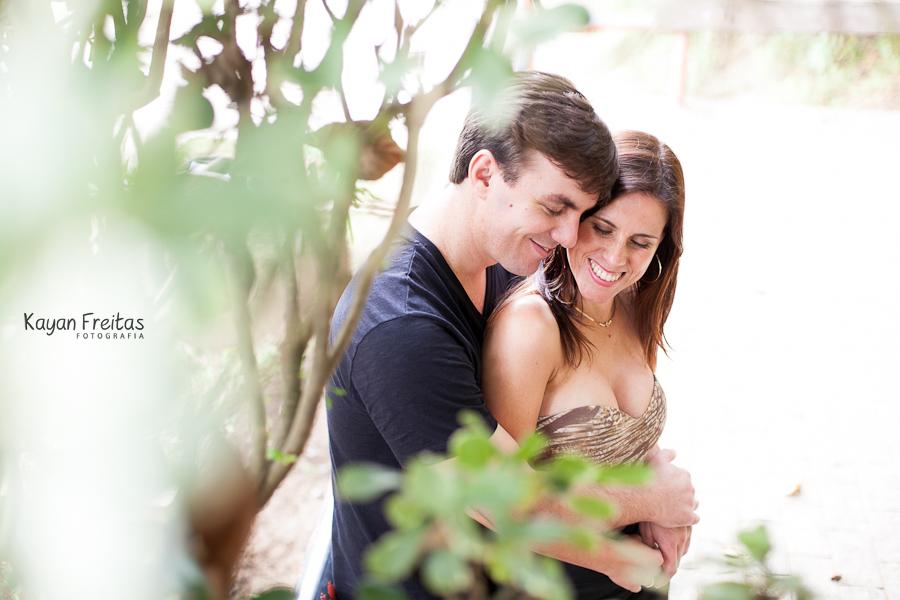 pre-casamento-blumenau-0012 Liliane + Emerson - Sessão Pré Casamento - Blumenau