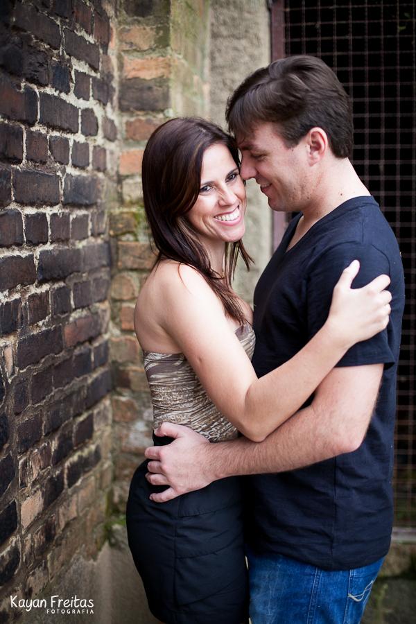 pre-casamento-blumenau-0015 Liliane + Emerson - Sessão Pré Casamento - Blumenau