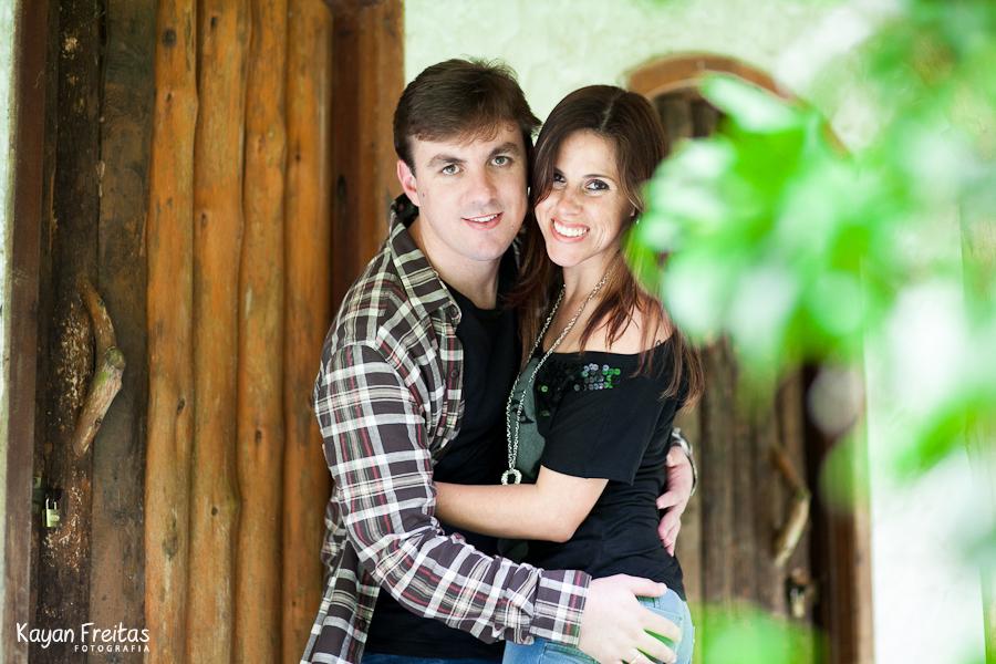 pre-casamento-blumenau-0019 Liliane + Emerson - Sessão Pré Casamento - Blumenau