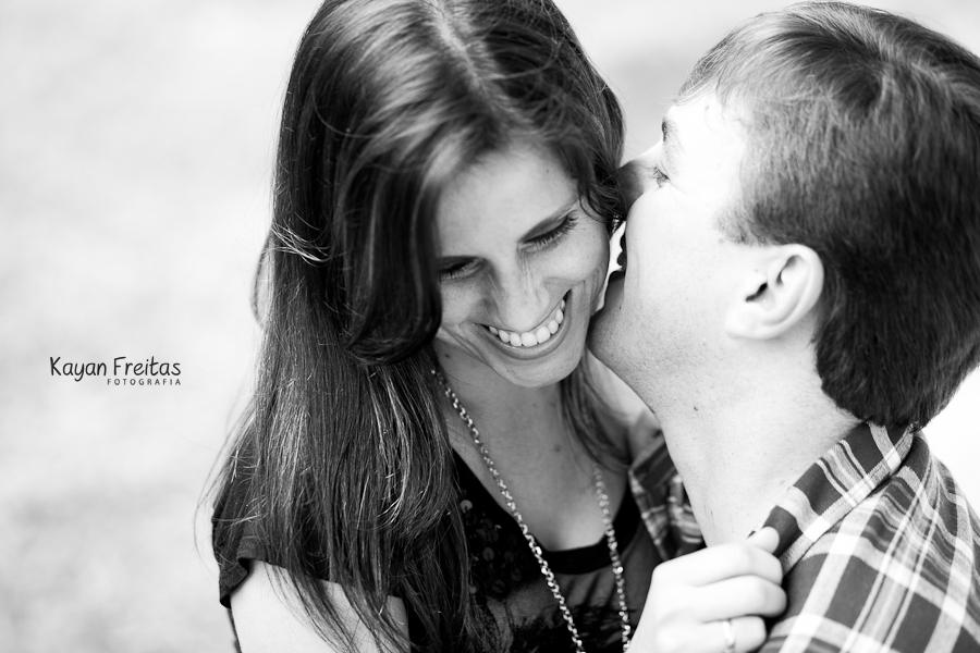 pre-casamento-blumenau-0020 Liliane + Emerson - Sessão Pré Casamento - Blumenau