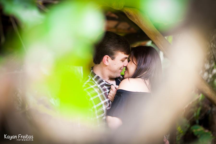 pre-casamento-blumenau-0021 Liliane + Emerson - Sessão Pré Casamento - Blumenau