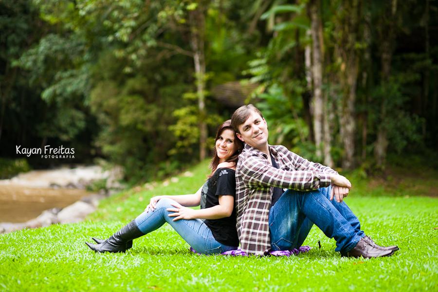 pre-casamento-blumenau-0023 Liliane + Emerson - Sessão Pré Casamento - Blumenau