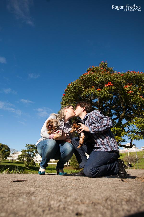 pre-casamento-florianopolis-wanessa-felipe-0004 Wanessa + Felipe - Sessão Pré Casamento - Guarda do Embaú