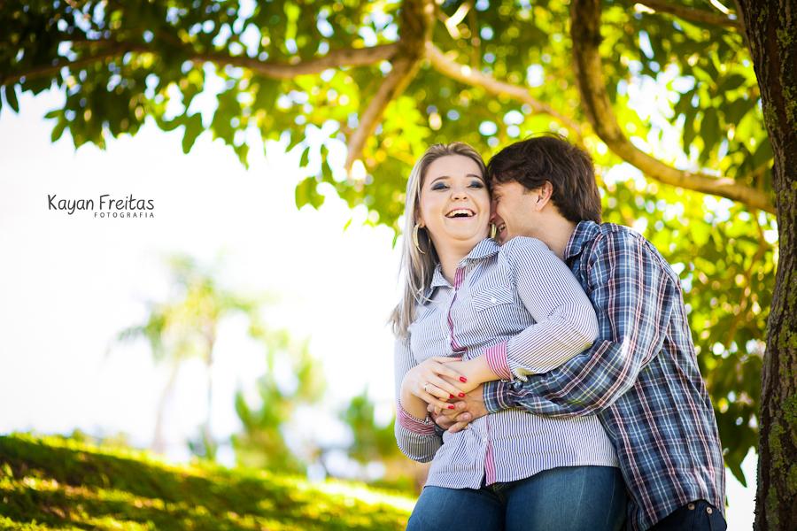 pre-casamento-florianopolis-wanessa-felipe-0006 Wanessa + Felipe - Sessão Pré Casamento - Guarda do Embaú