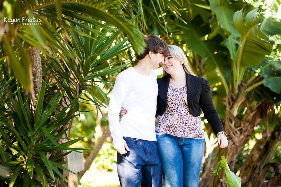 pre-casamento-florianopolis-wanessa-felipe-0010 Wanessa + Felipe - Sessão Pré Casamento - Guarda do Embaú