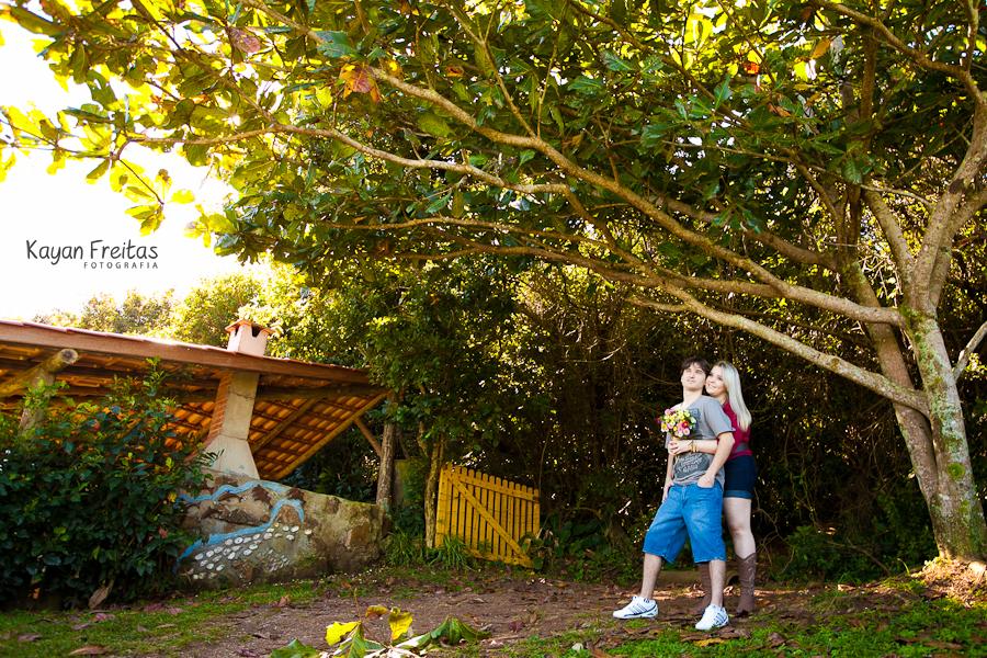 pre-casamento-florianopolis-wanessa-felipe-0016 Wanessa + Felipe - Sessão Pré Casamento - Guarda do Embaú
