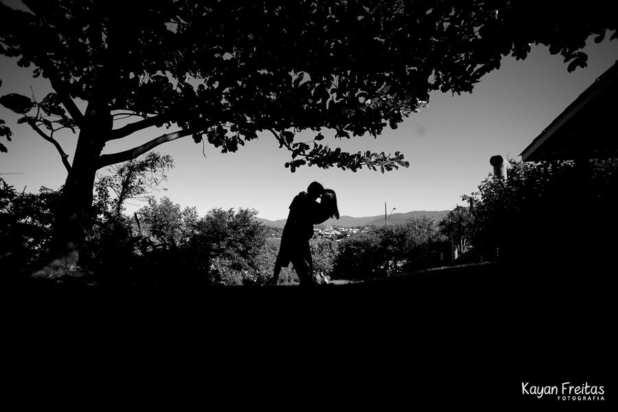 pre-casamento-florianopolis-wanessa-felipe-0018 Wanessa + Felipe - Sessão Pré Casamento - Guarda do Embaú