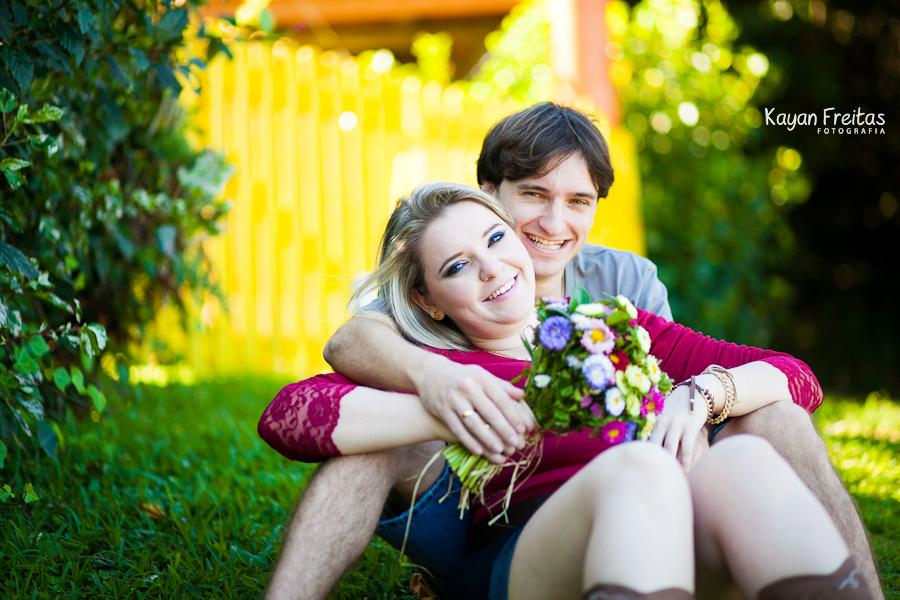 pre-casamento-florianopolis-wanessa-felipe-0019 Wanessa + Felipe - Sessão Pré Casamento - Guarda do Embaú