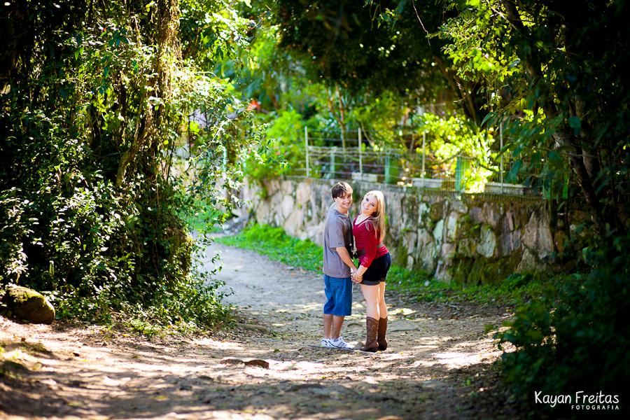 pre-casamento-florianopolis-wanessa-felipe-0021 Wanessa + Felipe - Sessão Pré Casamento - Guarda do Embaú
