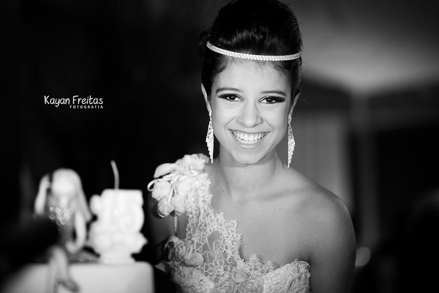 15anos-florianopolis-mariane-0017 15 Anos Mariane Ketlyn - Faec - Florianópolis