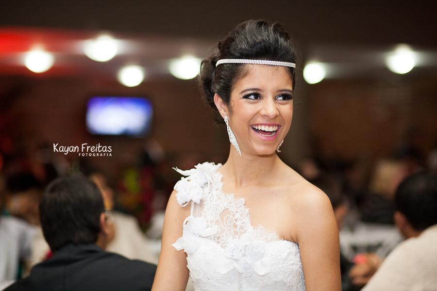 15anos-florianopolis-mariane-0037 15 Anos Mariane Ketlyn - Faec - Florianópolis